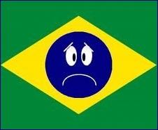 Brasil-uma-triste-realidade-diante-de-uma-revista-Francesa