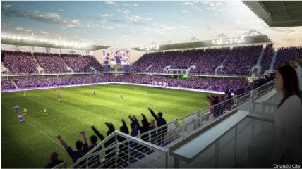 3_visto_estadio_624x351_orlandocity