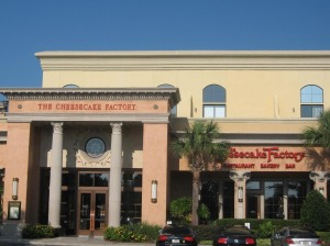 cheesecake_factory_Winter_Park
