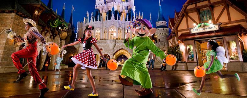 mickeys-not-so-scary-halloween-party-00-full