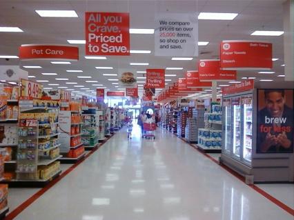 Target 05