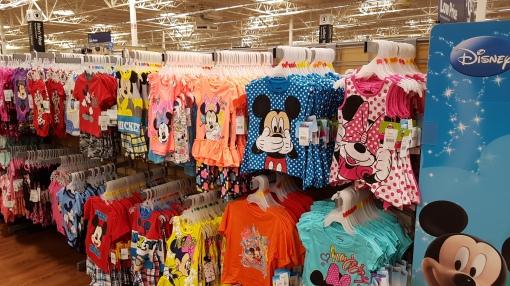 Walmart 34