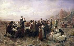 thanksgiving 02